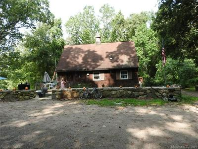 187 N MOODUS RD, East Haddam, CT 06469 - Photo 2