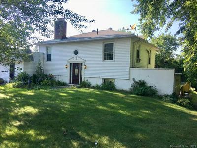 1695 MERIDEN RD, Wolcott, CT 06716 - Photo 1