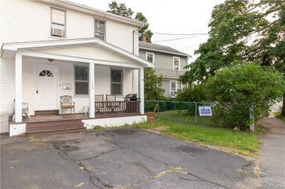 402 ELM ST, West Haven, CT 06516 - Photo 2