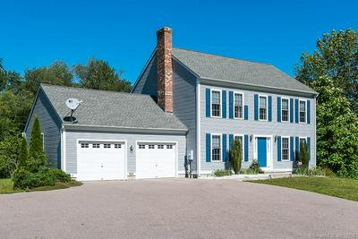 1647 OLD COLCHESTER RD, Montville, CT 06370 - Photo 1