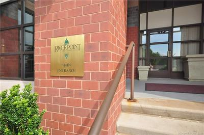 235 E RIVER DR APT 402, East Hartford, CT 06108 - Photo 1