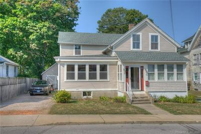 3 WASHINGTON ST, Stonington, CT 06379 - Photo 1