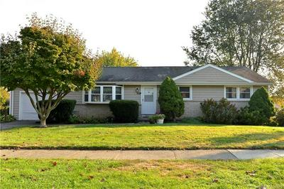 100 VALLEY VIEW RD, Stratford, CT 06614 - Photo 1
