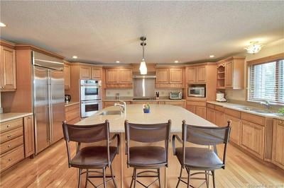 54 RAILROAD ST, Plymouth, CT 06782 - Photo 2