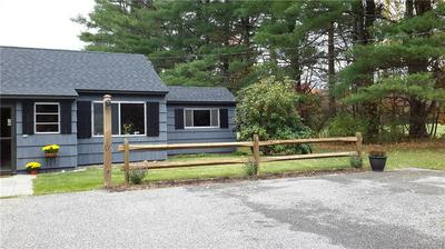22 MOSES MEAD RD, North Canaan, CT 06018 - Photo 2