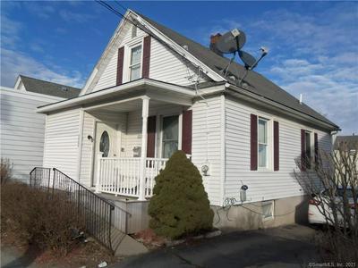 388 HILL ST, Waterbury, CT 06704 - Photo 1