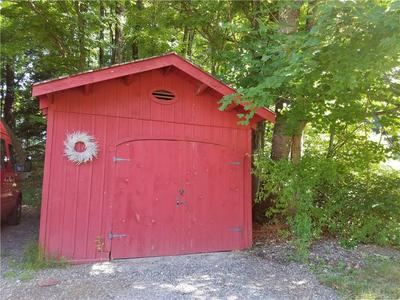 475 ROUTE 198, Woodstock, CT 06282 - Photo 2