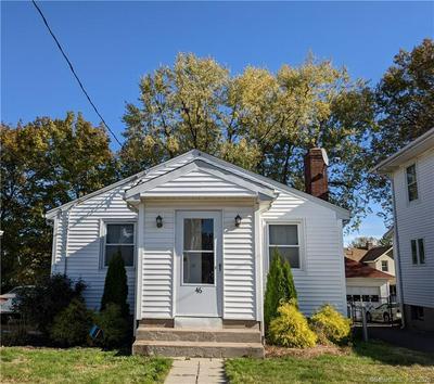 46 FAIRLAWN ST, West Hartford, CT 06119 - Photo 1