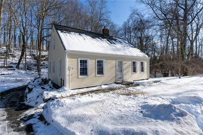 14 ANDERSON DR, Ledyard, CT 06335 - Photo 1
