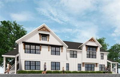 10 WOOSTER ST # 4, Bethel, CT 06801 - Photo 1
