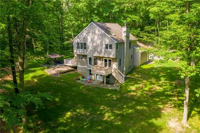 23 SOUTHEAST TRL, Brookfield, CT 06804 - Photo 2