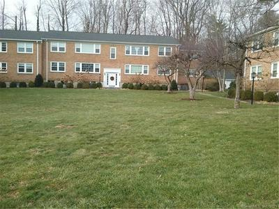 132 HERITAGE HILL RD APT A, New Canaan, CT 06840 - Photo 1