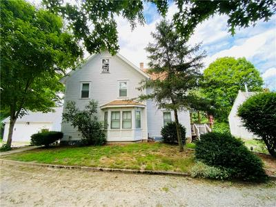 49 CHURCH ST, Sterling, CT 06377 - Photo 1