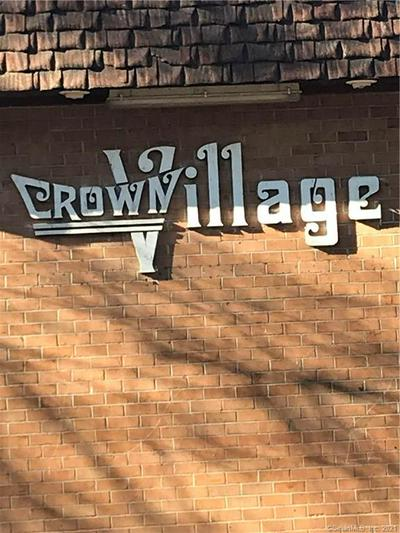 525 CROWN ST APT 159, Meriden, CT 06450 - Photo 1