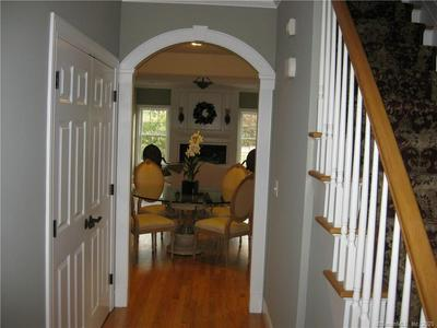 6 GREENDALE DR # 6, Suffield, CT 06078 - Photo 2