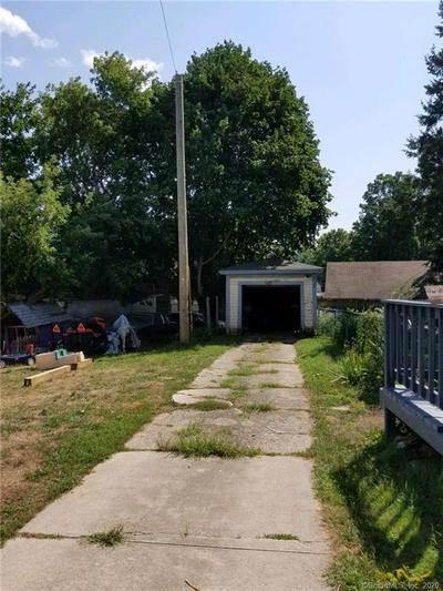 278 PROVIDENCE ST, Putnam, CT 06260 - Photo 2