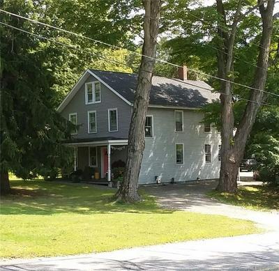 169 WEST ST # 2, Litchfield, CT 06759 - Photo 1