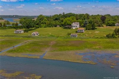 47 SMITHS NECK RD, Old Lyme, CT 06371 - Photo 1