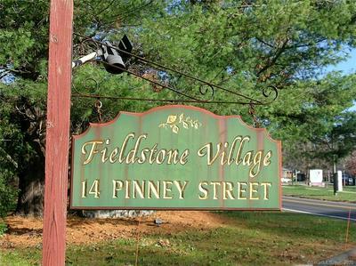 14 PINNEY ST APT 7, Ellington, CT 06029 - Photo 2