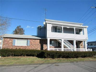 4 POPE ST, Fairfield, CT 06825 - Photo 2
