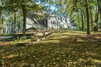 8 ANTLER PINE RD, Newtown, CT 06482 - Photo 2