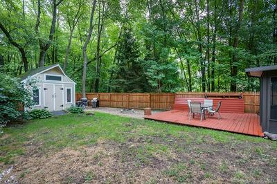 9 EASTVIEW RD, Plymouth, CT 06786 - Photo 2