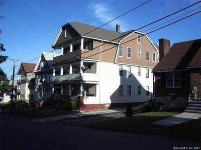 43 FOX ST, Waterbury, CT 06708 - Photo 1