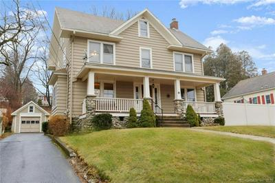 18 FIRST AVE, SEYMOUR, CT 06483 - Photo 2
