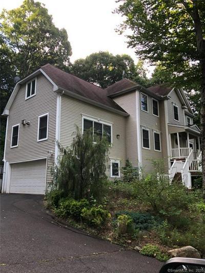 95 CULVER LN, Portland, CT 06480 - Photo 2