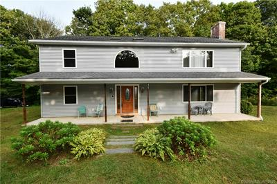 471 S EAGLE ST, Plymouth, CT 06786 - Photo 1