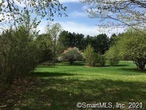 499 FIRETOWN RD, Simsbury, CT 06070 - Photo 1