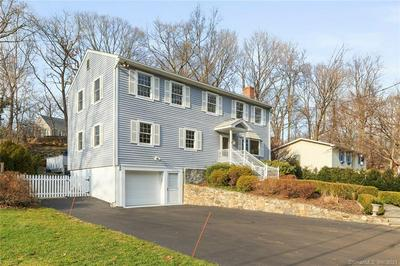 10 FRATE CT, Darien, CT 06820 - Photo 1