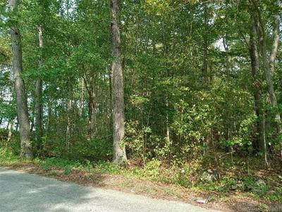 LOT 0 BAILEY ROAD, Sterling, CT 06377 - Photo 1