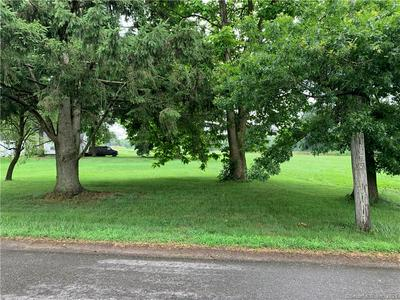 107 MANTUP RD, Putnam, CT 06260 - Photo 1