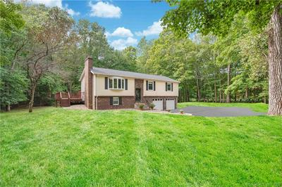 221 GOOSE LN, Coventry, CT 06238 - Photo 1