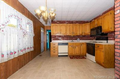 153 INDIAN FIELD RD, Groton, CT 06340 - Photo 2