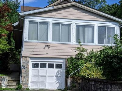 165 HIGHVIEW AVE, Stamford, CT 06907 - Photo 1