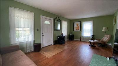 237 MANSFIELD AVE, Windham, CT 06226 - Photo 1