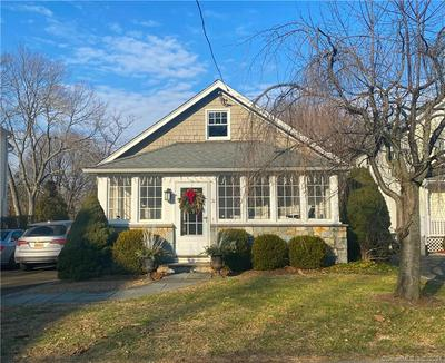 21 NICHOLS AVE, Stamford, CT 06905 - Photo 1