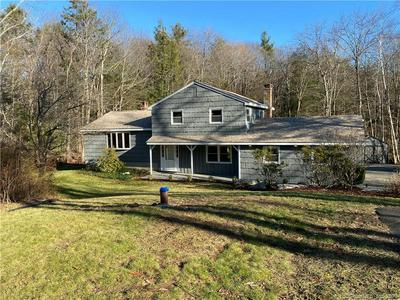 476 E HARTLAND RD, Barkhamsted, CT 06063 - Photo 1