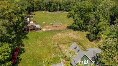 330 SNAKE MEADOW HILL RD, Sterling, CT 06377 - Photo 2