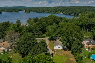 6 TOWN WOODS RD, Old Lyme, CT 06371 - Photo 2