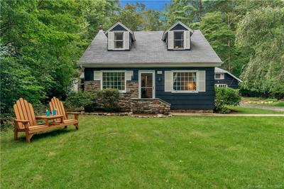 140 LAKESIDE DR, Guilford, CT 06437 - Photo 1