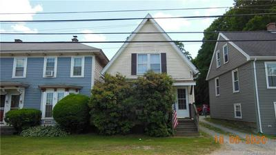 88 MAIN ST, Voluntown, CT 06384 - Photo 2