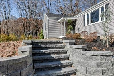 121 NOOKS HILL RD, Cromwell, CT 06416 - Photo 2