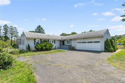 22 PINNEY RD, Bloomfield, CT 06002 - Photo 1