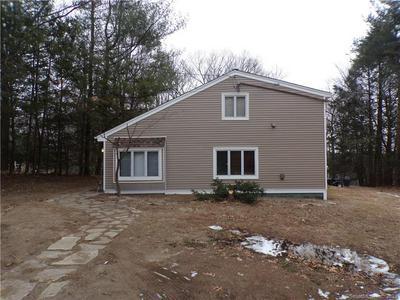 194 GRASSY HILL RD, Waterbury, CT 06704 - Photo 1