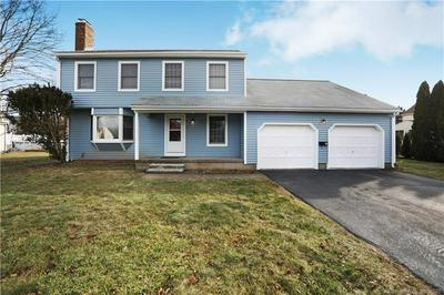 11 REIMAN DR, CROMWELL, CT 06416 - Photo 2