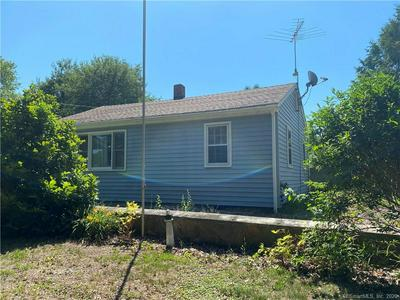150 COTTAGE RD, Enfield, CT 06082 - Photo 2