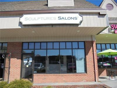 17 FARMINGTON AVE, Plainville, CT 06062 - Photo 2